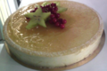 Pâtisserie Traiteur des Angles, Bavarois Passion