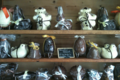 Pâtisserie Traiteur des Angles, chocolats de Pâques