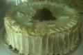 Pâtisserie Traiteur des Angles, Gnafron