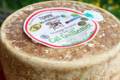 Fromagerie « Cal Guillemet »
