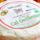 Fromagerie « Cal Guillemet », le Guillemet