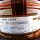 Charcuterie Catalane Bonzon, Pâté aux cèpes