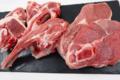 Charcuterie Catalane Bonzon, panaché d'agneau fermier