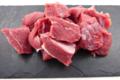Charcuterie Catalane Bonzon, sauté de veau fermier sans os