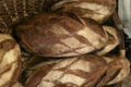 Boulangerie Le Couvent, pain montagnard