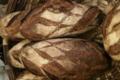 Boulangerie Le Couvent, pain réfractaire
