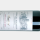Vignoble Dom Brial, Dom Brial fût de chêne