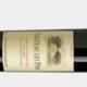 Vignoble Dom Brial, chateau Les pins rouge