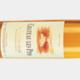Vignoble Dom Brial, Rivesaltes ambré château Les Pins