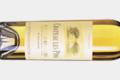 Vignoble Dom Brial, muscat de Rivesaltes chateau Les Pins