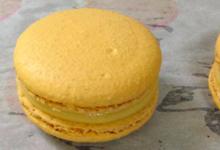 Steven Cabedo - Artisan Boulanger Pâtissier
