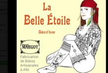 Brasserie Margot, La Belle Etoile