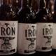 Brasserie Iron