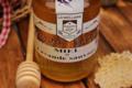Miel Rayon d'or, miel de lavande sauvage des garrigues du Roussillon