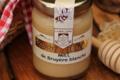 Miel Rayon d'or, Miel de bruyère blanche du Roussillon