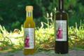 Le moulin de Llevant, huile d'olive au citron