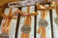 Boulangerie pâtisserie Ferrer et fille, nougat catalan