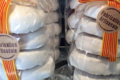 Boulangerie pâtisserie Ferrer et fille, rousquilles