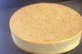 Boulangerie pâtisserie Ferrer et fille, entremet poire caramel