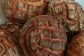 Moulin des Cabanes, pain de campagne