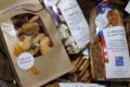 Biscuiterie Galamus, le croquant de Saint-Paul-de-Fenouillet