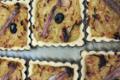 Paella Empanadas