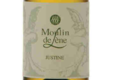 Moulin De Lene, Justine