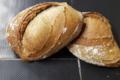 Au Pétrin d'Ancel, pain de campagne