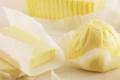Gaec Paysans du soleil, beurre