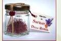 Safran Della Roma