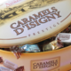 Normandie Caramels d'Isigny