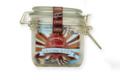 Bocal Caramels à la crème d'Isigny AOP