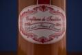 Confitures de tradition, Confiture Abricot Fleurs d'oranger