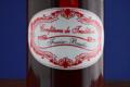 Confitures de tradition, fraises basilic