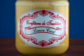Confitures de tradition, lemon curd