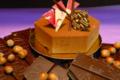 Tarrade chocolatier, royal