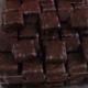 Tarrade chocolatier, cralin