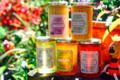 Le rucher de Cadarcet, miel de montagne