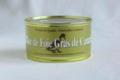 Charcuterie Rouch, Bloc de Foie Gras de Canard