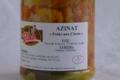 Charcuterie Rouch, Azinat (potée aux choux)