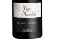 """Mas nicolas, """"Cuvée Le Coing Secret"""""""
