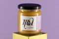 mesruches.com, Miel de Thym