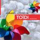 Quelques histoires de Toïdi