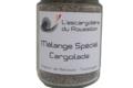 L'escargotière du Roussillon, mélange cargolade