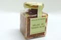 Moulin Saint Pierre, Pâte de tomate olive