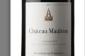 Les vignerons de Caramany, Chateau Mauléon