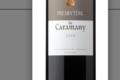 Les vignerons de Caramany, Presbytere de Caramany