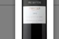 Les vignerons de Caramany, Presbytere Prestige