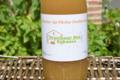 Fraîcheur des Cabanes,   Nectar de Pêche Nectarine