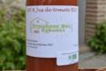 Fraîcheur des Cabanes,  Pur jus de Tomate Bio